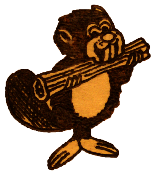 Central Alabama Woodcarvers Association
